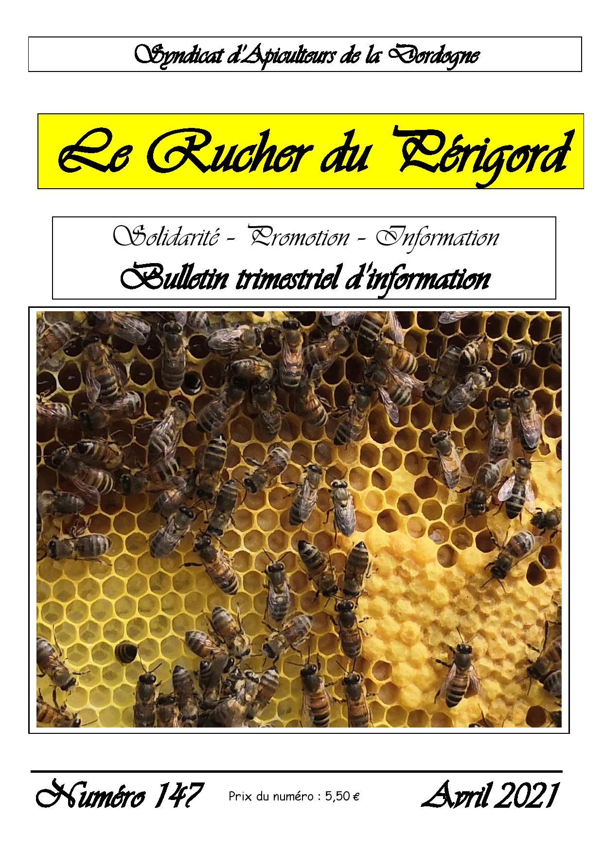 Bulletin 147